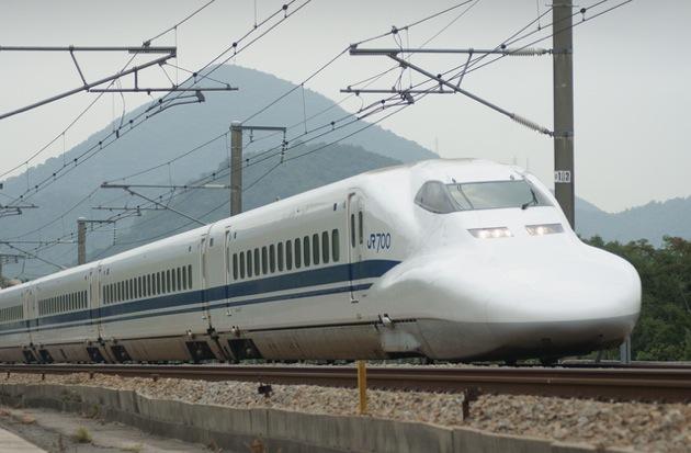 徳山 → 東京|乗換案内|ジョルダン