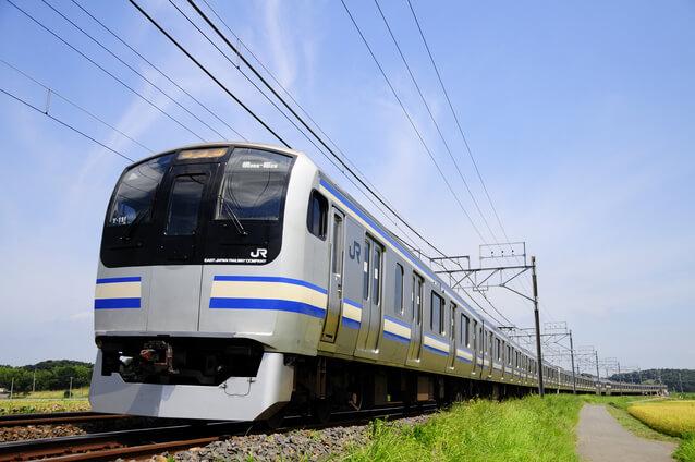 快速エアポート成田